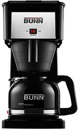 Bunn-O-Matic 383000065