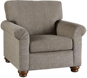 Progressive Furniture U2031CH