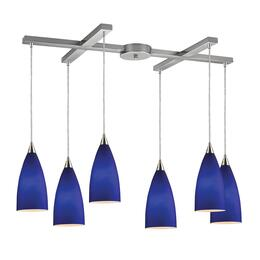 ELK Lighting 25816