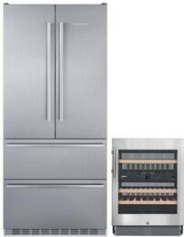 Appliances Connection Picks 1051859