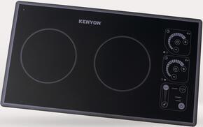 Kenyon B81325