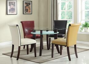 Acme Furniture 71530T4C