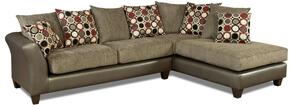Chelsea Home Furniture 42417403SEC