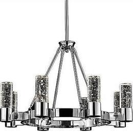 Bromi Design B2708