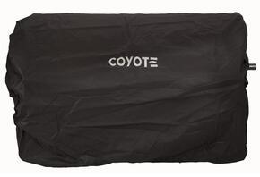 Coyote CCVR36BI