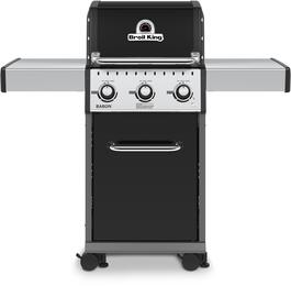 Broil King 921154