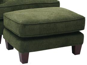 Jackson Furniture 317810