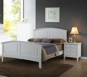 Myco Furniture WH800FN