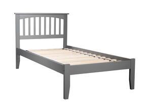 Atlantic Furniture AR8711009