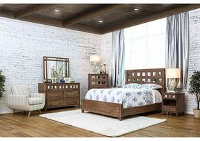 Furniture of America CM7586CKBDMCN
