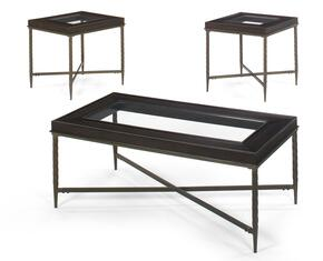 Jackson Furniture 82470