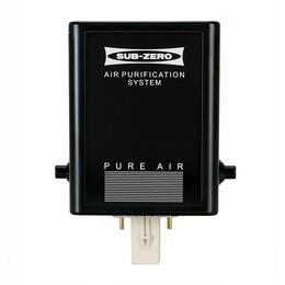 Sub-Zero 7011209