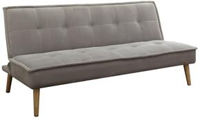 Acme Furniture 57095