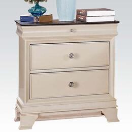 Acme Furniture 24423