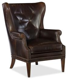 Hooker Furniture CC513089