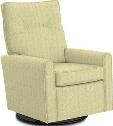 Best Home Furnishings 400723045