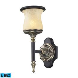 ELK Lighting 24201LED