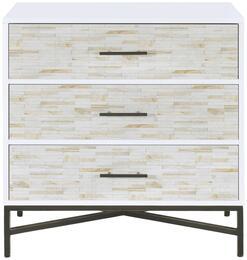 Acme Furniture 97452