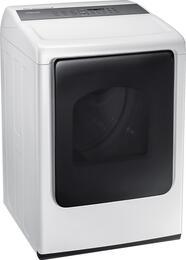 Samsung Appliance DV45K7600GW