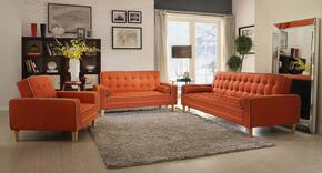 Glory Furniture G835SLC