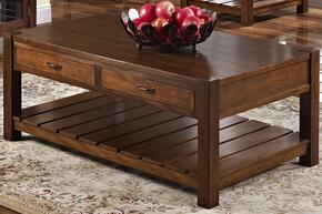 New Classic Home Furnishings 3070710H
