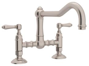 Rohl A1459LMSTN2