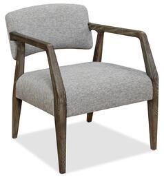 Hooker Furniture CC569010