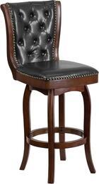 Flash Furniture TA240130CAGG
