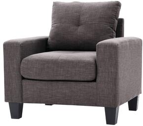 Glory Furniture G472AC