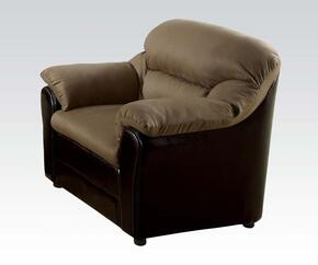 Acme Furniture 15142