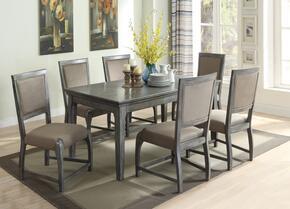 Acme Furniture 72115SET