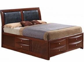 Glory Furniture G1550IQSB4