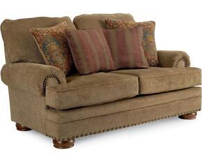 Lane Furniture 73220131721132340