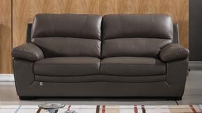 American Eagle Furniture EK045TPESF