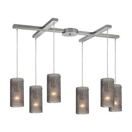 ELK Lighting 102426SM