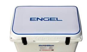 Engel SD65