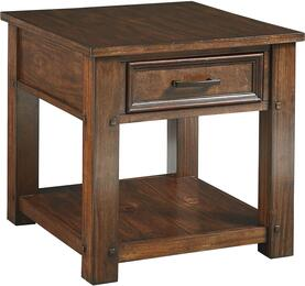 Standard Furniture 28882