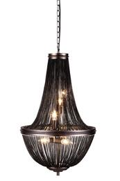 Elegant Lighting 1210D17DG