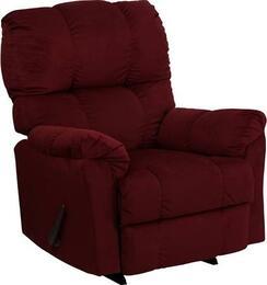 Flash Furniture AM93204170GG