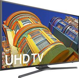 Samsung UN60KU6300FXZA