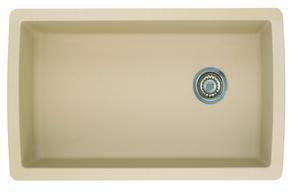 Blanco 441766