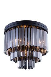 Elegant Lighting 1201F20MBSSRC