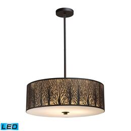ELK Lighting 310755LED