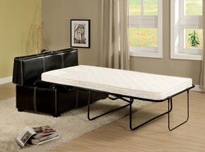 Furniture of America CM4703BK