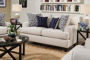 Chelsea Home Furniture 1819522020LPS