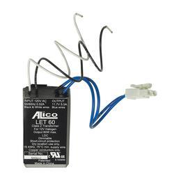Alico T4C