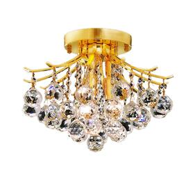 Elegant Lighting 8000F12GEC
