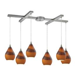 ELK Lighting 316176