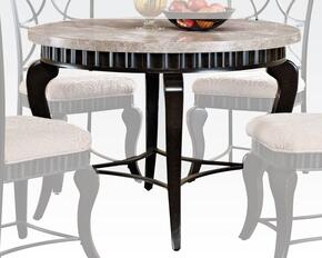 Acme Furniture 70290