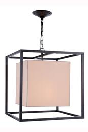 Elegant Lighting 1416D22BZ